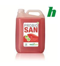 Sanitairreiniger Greenspeed ProBio San