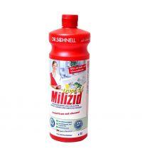 Sanitairreiniger Dr. Schnell Milizid Tropical
