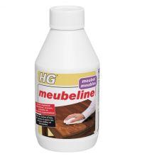 Meubelonderhoudsmiddel HG Meubeline