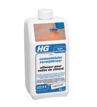 Zuurreiniger HG Cementsluierverwijderaar extra (11)