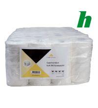 Toiletpapier Comtesse Super Comfort 250 3-lgs Soft 100% cellulose