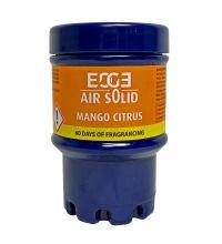 Luchtverfrisservulling Green Air Mango Citrus