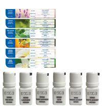 Luchtverfrisservulling Euro Sense Aroma 50 ml geurenmix