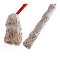Mopwringer Vileda Swep met steel en Twistmop
