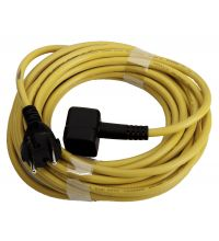 Snoer Numatic 2-adrig nucable 10m