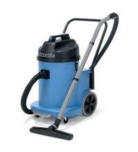 Waterzuiger Numatic WV 900 Blauw Kit AA5 38 mm alu