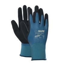 Handschoen M-Safe Double Latex 50-400 maat XL (10)