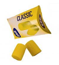 Oordoppen 3M E-A-R Classic geel