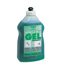 Glazenwasserszeep Unger's Gel