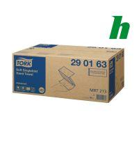 Handdoekpapier Tork Advanced Z-fold 25 x 23 cm H3