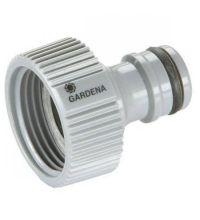Kraanstuk Gardena 902 1/1 aansluiting groot model