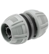 Reparateur Gardena 932 slangverbinder 1/2-5/8 inch