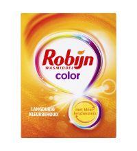 Wasmiddel Robijn Color vloeibaar 45 wasbeurten