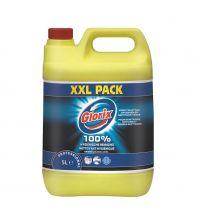 Dikke bleek Glorix Original XXL pack