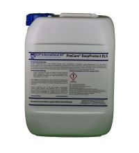 Conserveringsproduct PreCare EasyProtect ELS
