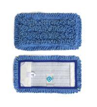 Mop I-Fibre mop small blue
