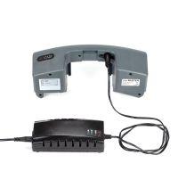 Lader I-Mop Lite Kit Assy I-Charge