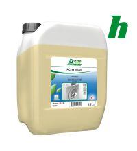 Wasmiddel Tana Greencare Activ liquid vloeibaar