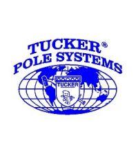 Tucker Slangklem (2-oor) 9-11mm