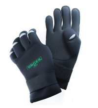 Handschoen Unger ErgoTec Neopreen maat XXL (10)