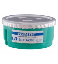 Geurpot F-Matic Smart 'air Blue Note