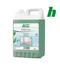 Glasreiniger Tana Greencare Glass Cleaner