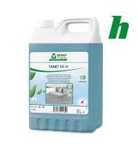 Interieurreiniger Tana Greencare Tanet SR15