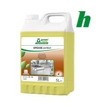 Ontvetter Tana Greencare Grease Perfect
