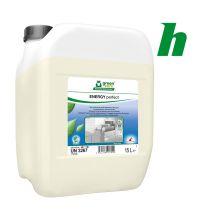 Vaatwasmiddel vloeibaar Tana Greencare Energy Perfect