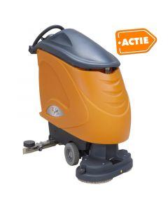 Schrobzuigmachine Taski Swingo 1255 B Power *ACTIE*