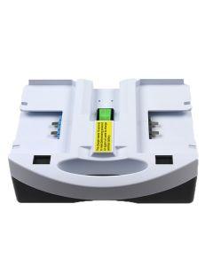 Lader I-Mop Kit Assy I-Charge 2 *EU*