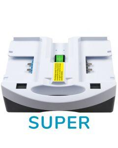 Superlader I-Mop Kit Assy I-Charge 9 *EU*