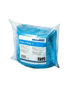 Reinigingsdoek Wecoline Clean 'n Easy Interieur navulling